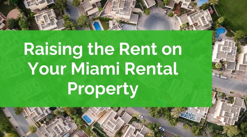 income-reality-miami-raising-rent