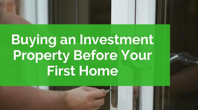 Buying-Property-Before-First-Home