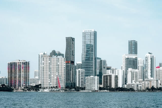 investment property in miami beach
