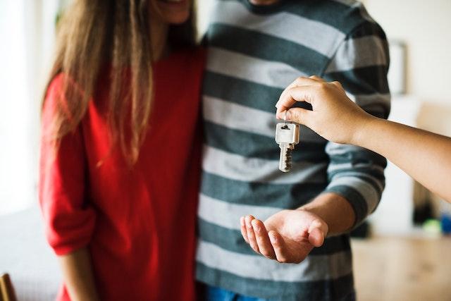 6 Landlord Responsibilities to Their Tenants