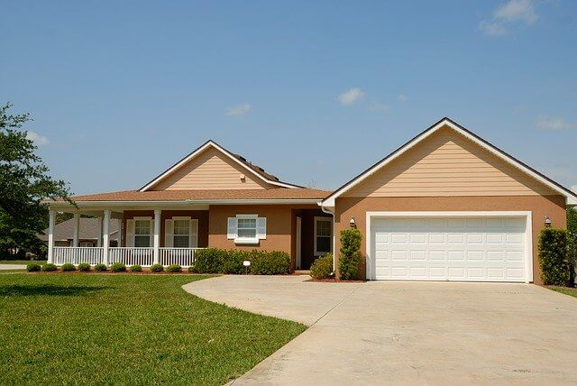 pick a rent amount similar to other florida rental properties